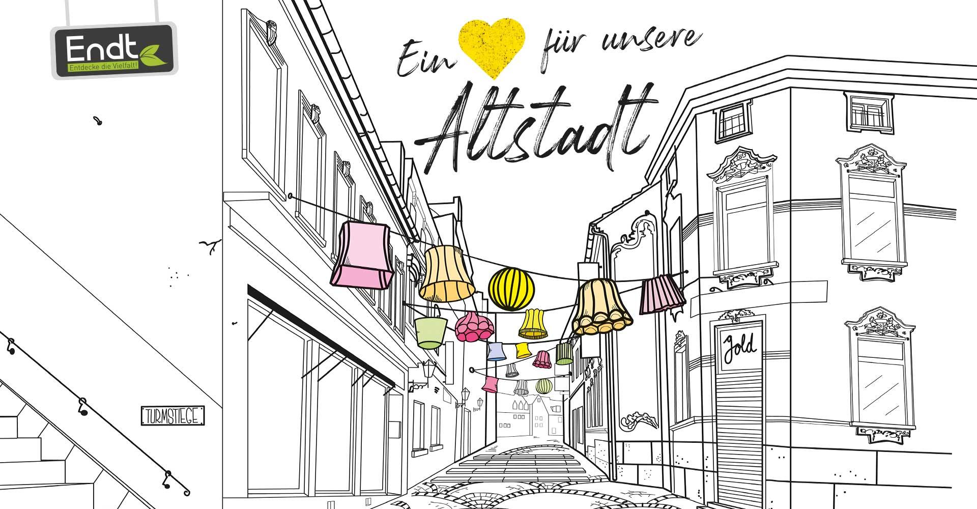Ein-Herz-für-unsere-Altstadt Mönchengladbach